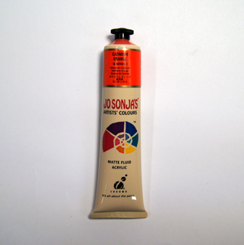 J148-Jaune Brilliant(75ml)